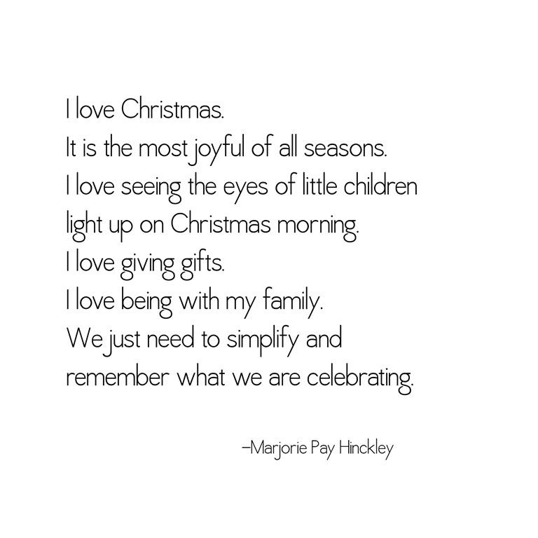 [Christmas+--+marjorie+hinckley%5B4%5D]