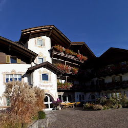 Hotel-Panorama-2.jpg
