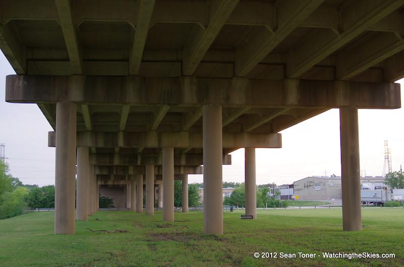 04-29-12 Trinity View Park - IMGP0685.JPG
