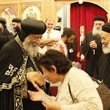 H.H Pope Tawadros II Visit (4th Album) - _MG_0757.JPG
