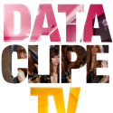 Data Clipe's Avatar