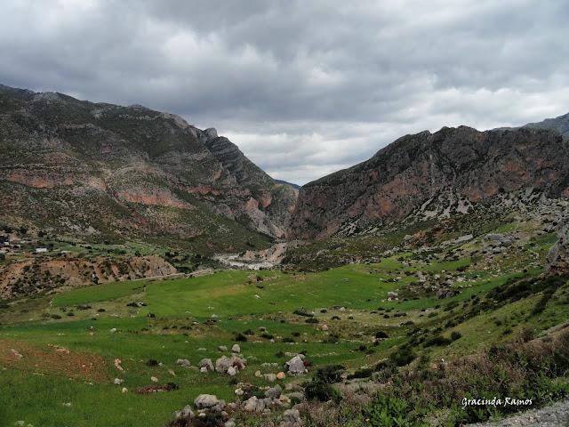 Marrocos 2012 - O regresso! - Página 9 DSC07823