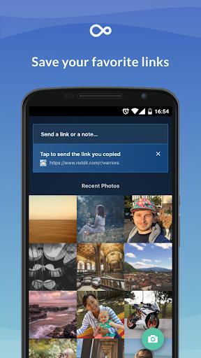 HP Orbit 2.2.24 screenshots 3