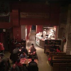 Pizzerie AeOche's profile photo