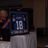OLGC Golf Auction & Dinner - GCM-OLGC-GOLF-2012-AUCTION-105.JPG