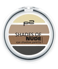 9008189324659_SHADES_OF_NUDE_EYE_SHADOW_PALETTE_050