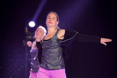 Han Balk Agios Dance-in 2014-0320.jpg