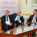 KongRes - II polski kongres prawa restrukturyzacyjnego 2015. - 1.jpg