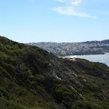 San Francisco in San Francisco, California, United States