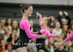 Han Balk Fantastic Gymnastics 2015-2194.jpg