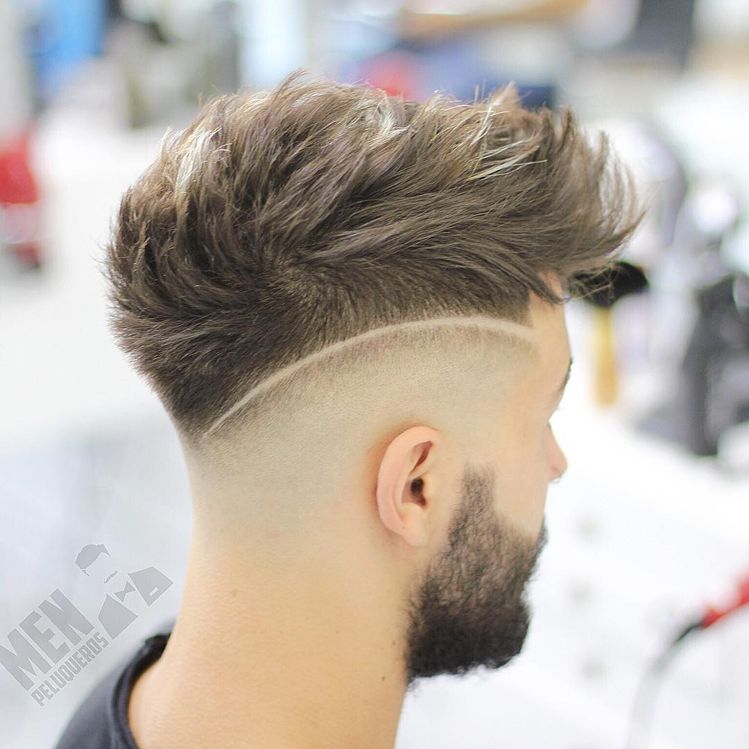 cortes de cabello para hombres 18