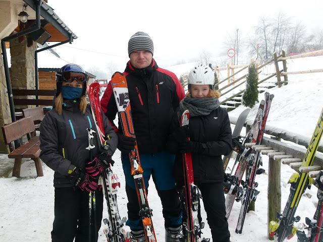 Wyjazd na narty Chyrowa 2016 - P1150201.JPG