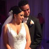150418JJ Jose & Janet Wedding