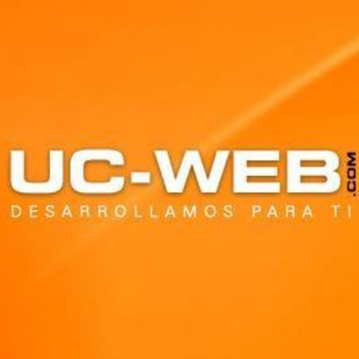 UC-WEB.COM SAC avatar image