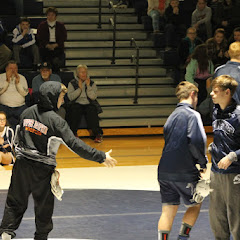 Wrestling - UDA at Newport - IMG_4701.JPG