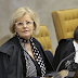 Rosa Weber mantém quebras de sigilo determinadas pela CPI da Pandemia