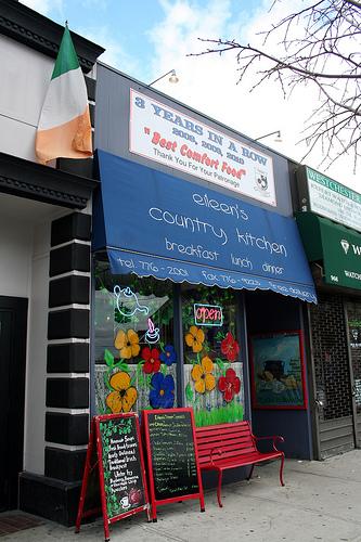 Best Irish Restaurants In Westchester Ny