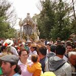 PalacioRocio2008_076.jpg