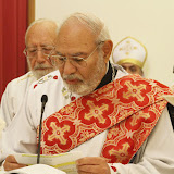 Clergy Meeting - St Mark Church - June 2016 - _MG_1432.JPG