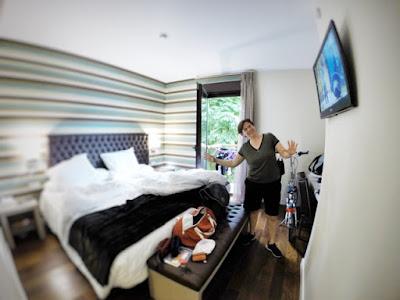 hotel-spa-ciudad-astorga