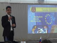 Cser-Palkovics András, Székesfehérvár polgármester.JPG