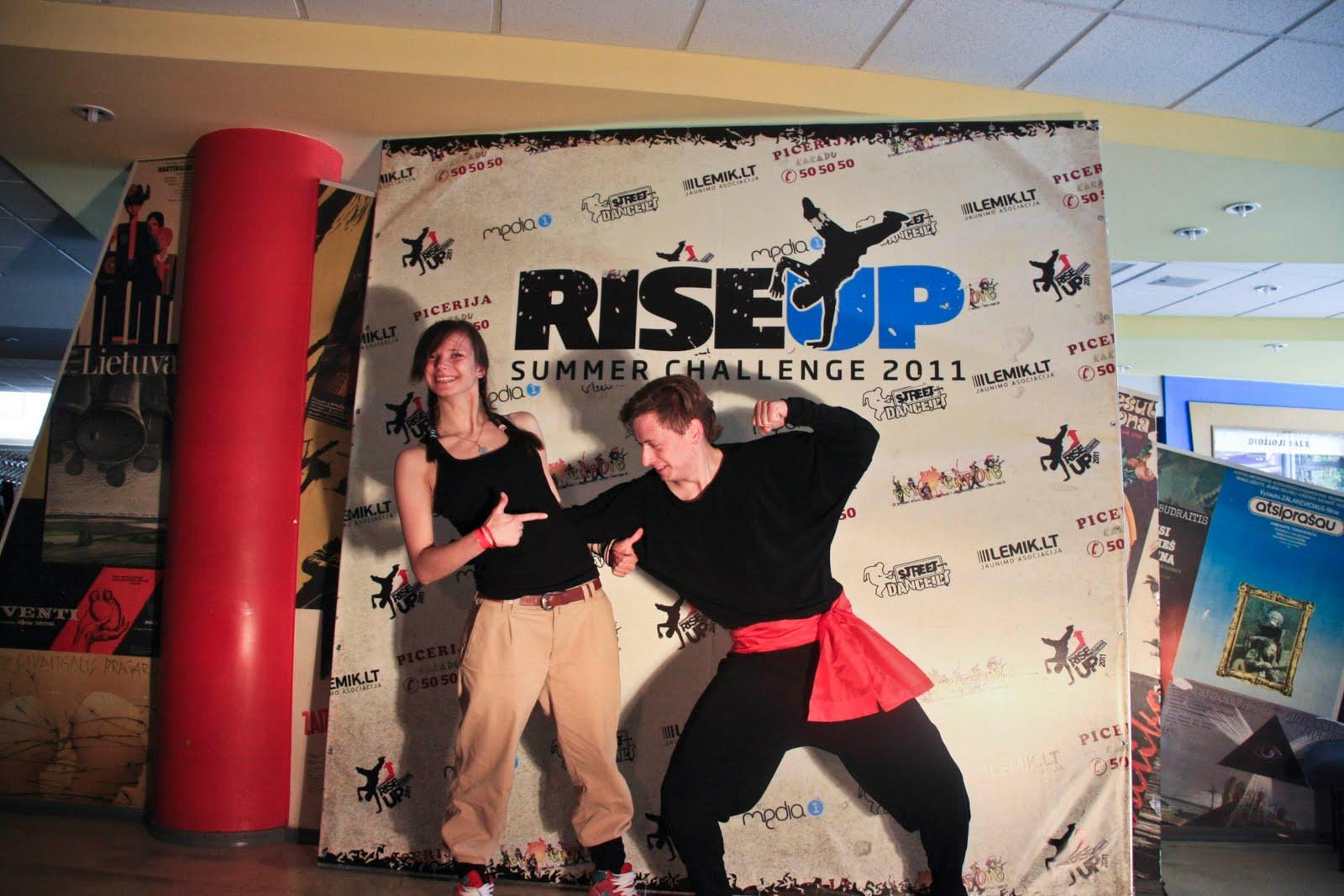 Rise Up - IMG_0990.jpg