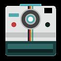 InstaEmotion icon
