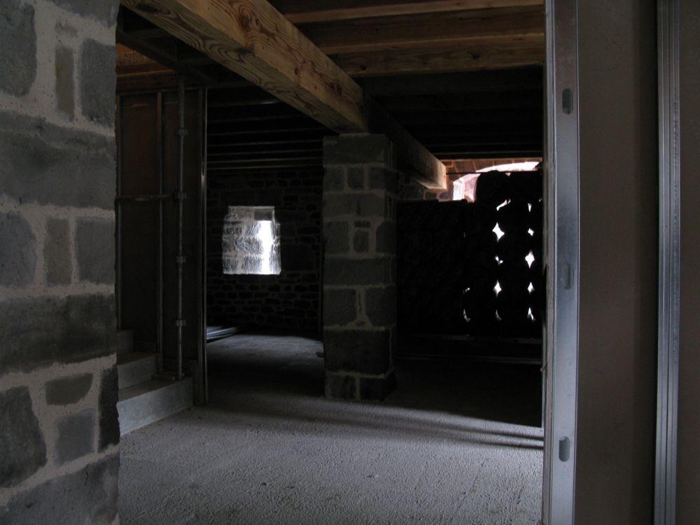 Reconstruccion Torre de Uriz - IMG_0837.JPG