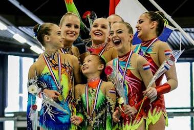 Han Balk Fantastic Gymnastics 2015-9562.jpg