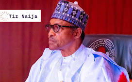 President Buhari to face Impeachment if he  fails to protect the Lives and Properties of Nigerian People- Law maker