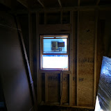 Addition Project - 536.jpg
