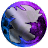 Chris Cameron avatar image