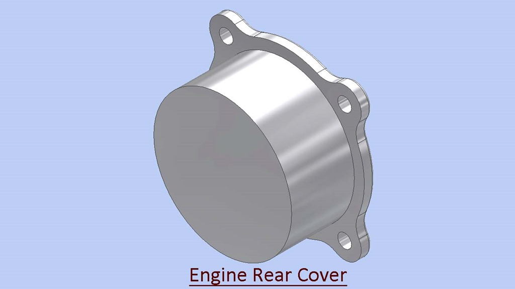 [Engine%2520Rear%2520Cover.jpg_2%255B4%255D.jpg]