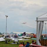 Oshkosh EAA AirVenture - July 2013 - 209