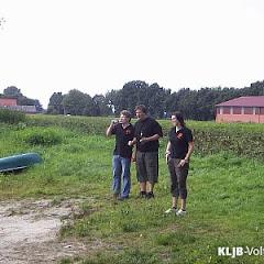 Gemeindefahrradtour 2008 - -tn-Bild 127-kl.jpg