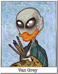 humor extraterrestres  cosasdivertidas net (5)