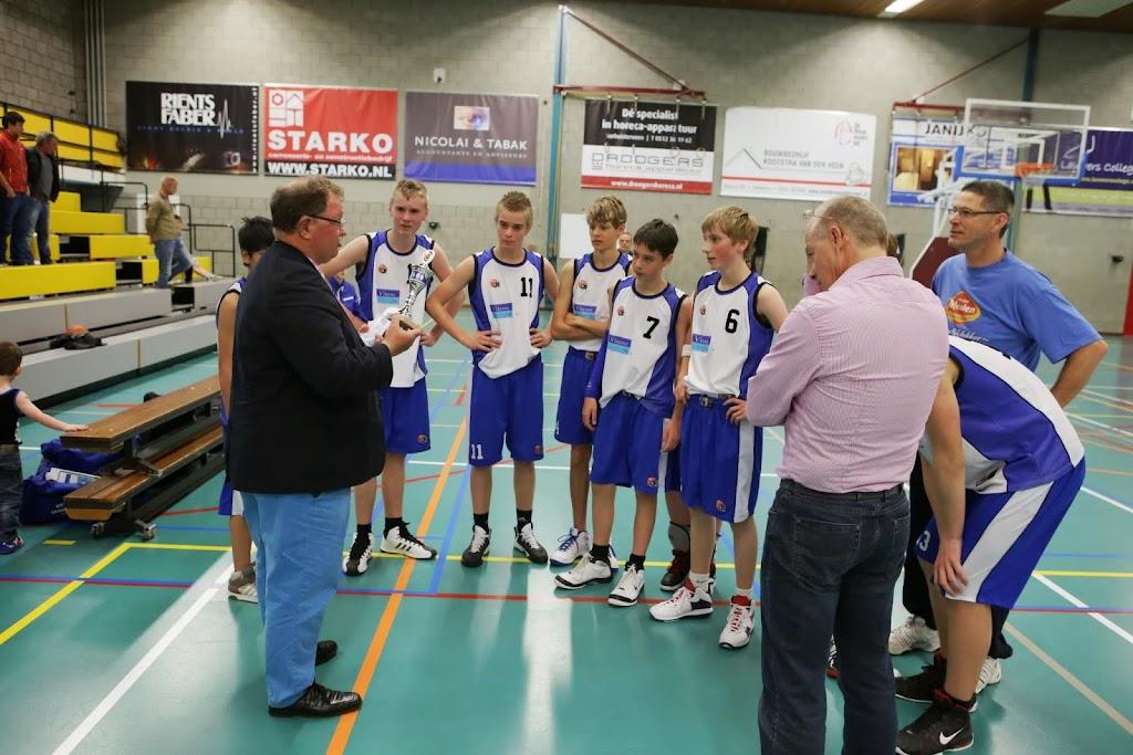 JU14-1 Kampioen 2012-2013 - IMG_3257.JPG