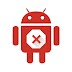 Download Android Malware APK Samples Pack 1