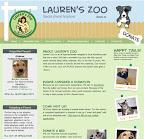 laurenszoo.com