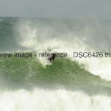 _DSC6426.thumb.jpg
