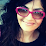 elbra pirayev's profile photo