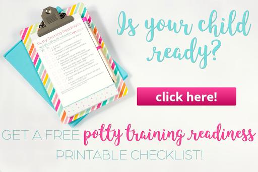Free kindle ebook toilet training a nanny p blueprint potty training printable malvernweather Image collections
