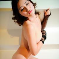 [XiuRen] 2014.07.08 No.173 狐狸小姐Adela [111P271MB] 0066.jpg