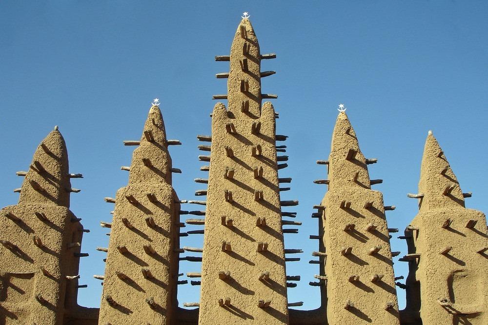 djenne-mosque-4