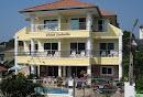Haus Isabella, Nord-Pattaya, 2008