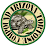 Arizona Tortoise Compound's profile photo