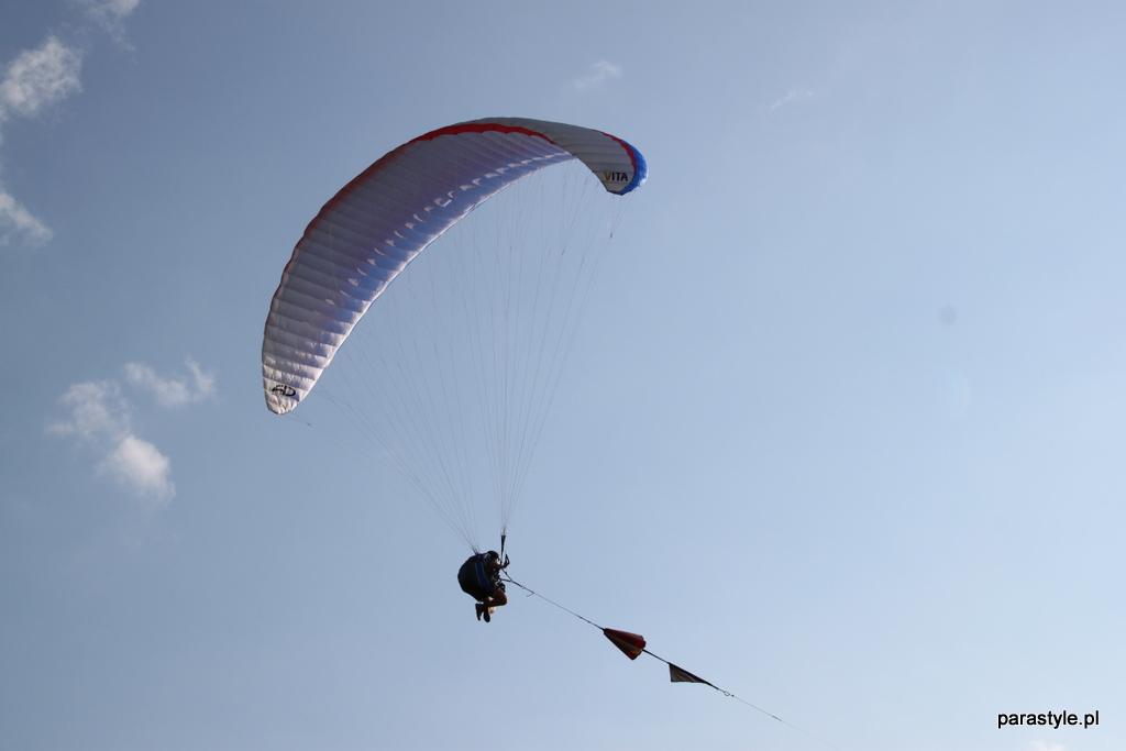 Szkolenia paralotniowe Sierpień 2012 - IMG_5014.JPG
