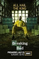 Breaking Bad - Season 5