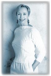 Nancy Colbert Friday Author, Nancy Friday