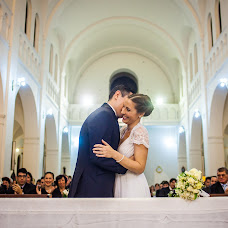 Wedding photographer Niko Coto (nikocoto). Photo of 29.07.2015